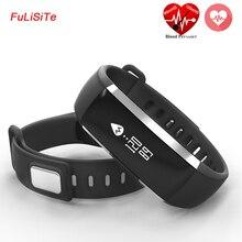 M2 Pro r5max здоровья сердечного ритма Мониторы браслет умный браслет podometre Приборы для измерения артериального давления smartband для смартфонов для мужчин и женщин