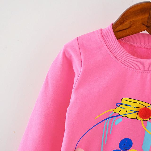 Gumball Sweatshirt