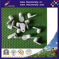 (SBL342) резиновое уплотнение силикона пробку для чернил artridge утилизации нет отверстия диаметр 5.6 мм высота 6 мм 0.3 г/шт. 200 шт./лот