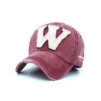 GOOD Quality Brand Golf Cap For Men And Women Gorras Snapback Caps Baseball Caps Casquette Hat