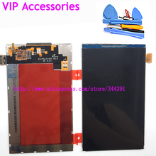 Original tested G360 G361 LCD Display Screen For Samsung GALAXY CORE Prime G360 G360H G361 G361F LCD Screen tools tracking