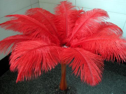 Hot! Gratis verzending fabrikanten verkopen 10 stuks rode - Kunsten, ambachten en naaien