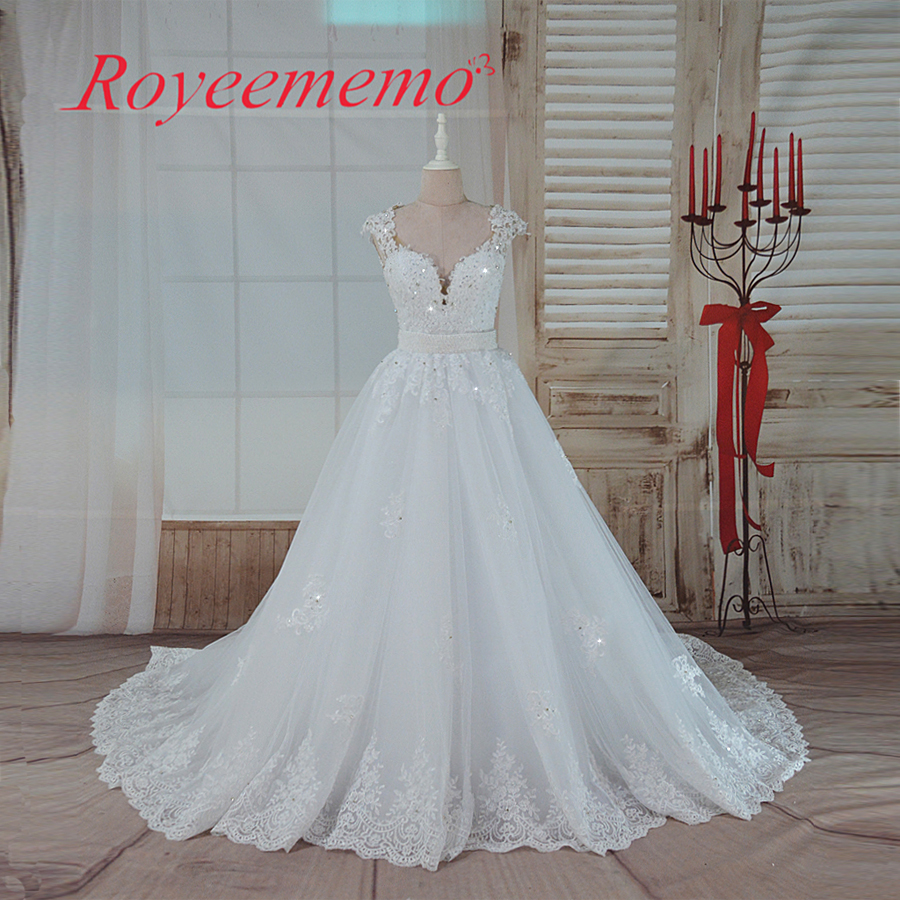 Buy wedding dresses ribbons Online with Free Delivery
