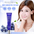 20g To solve Pouch eye wrinkles dry Black rim of the eye Dark fatigue Blueberries to bright eye cream