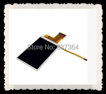 NEW LCD Display Screen Repair Part For OLYMPUS E-PL3 E-PM1 EPL3 EPM1 Digital Camera With Backlight