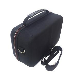 Image 5 - Saco de armazenamento de viagem para nintendoswitch interruptor nintendoswitch console escudo durável caso nitendo para ns interruptor acessórios saco de proteção