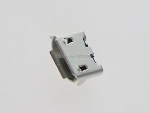 Image 5 - ChengChengDianWan עבור פלייסטיישן PS4 בקר נתונים מיני USB טעינת מטען נמל מטען מחבר שקע חשמל 1000 יחידות