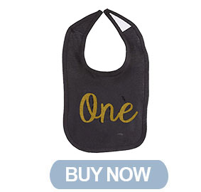 one bib buy now