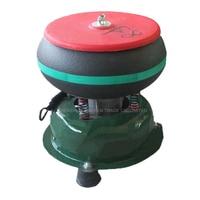 1PC Gems beads coral turquoise Polishing Machine Jewelry equipment Vibrating Tumbler Tumbling Jewellery Polisher