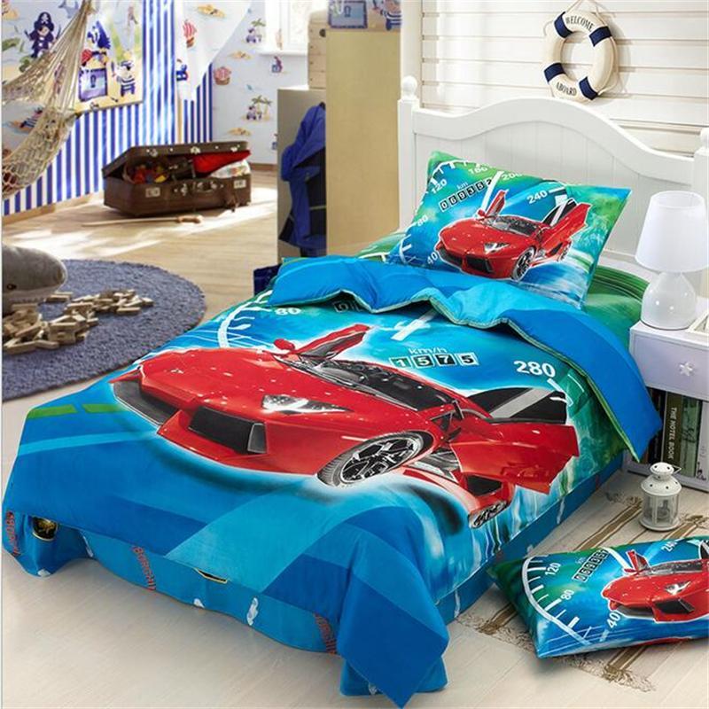 cars bedroom sets cars bedroom set cars