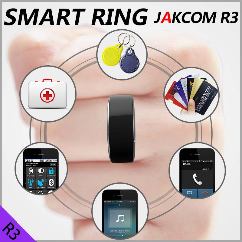 Jakcom Smart Ring R3 Hot Sale In Smart Remote Control As Metal Servo Arm For Samsung