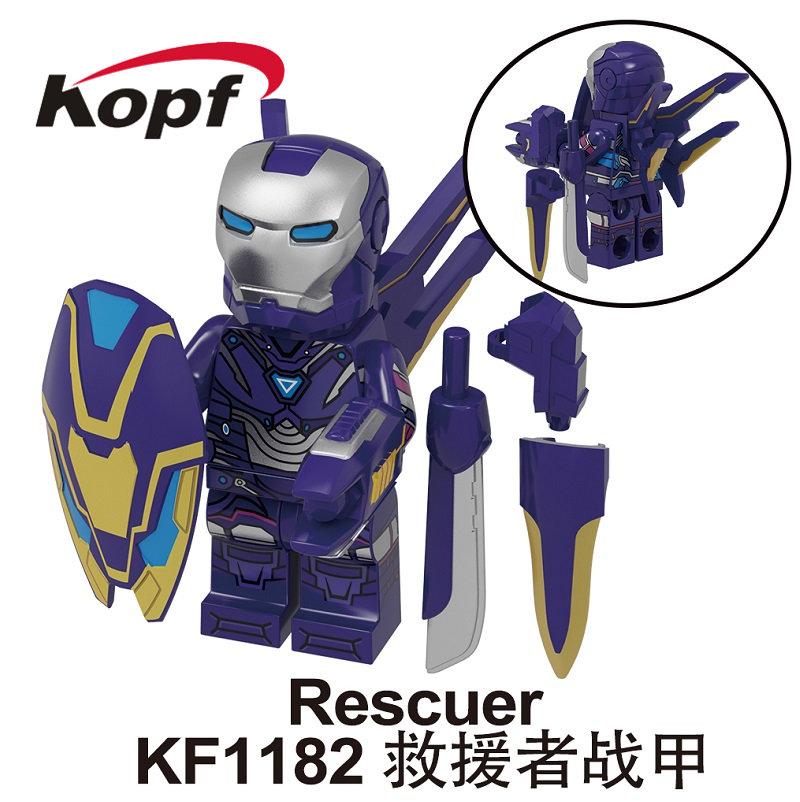KF1182