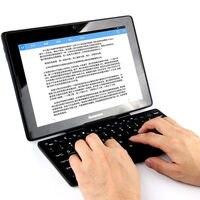 Bluetooth Keyboard For Lenovo Tab 4 10 Plus Tablet PC Wireless Keyboard For Tab 4 10