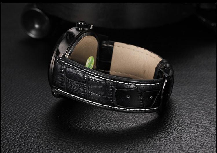 Brand watch men (16)