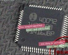 10 pz/lotto 40092 TQFP64 ic