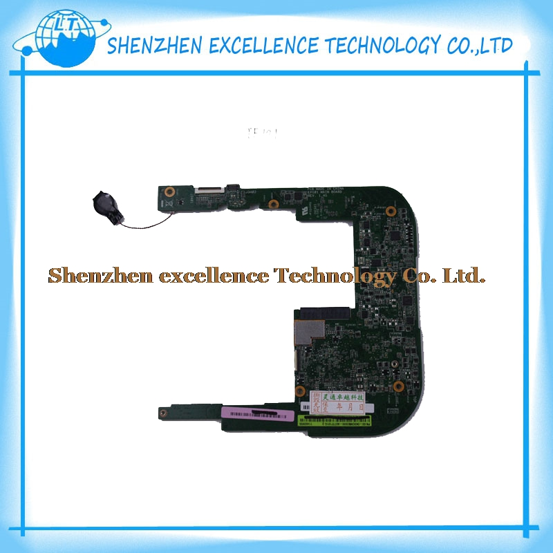 TF101 laptop motherboard EP101 MAIN BOARD TF101G integrated for Asus mainboard 100% working
