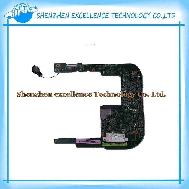 Tf101 ep101 placa principal tf101g integrado para asus placa madre del ordenador portátil mainboard 100% de trabajo