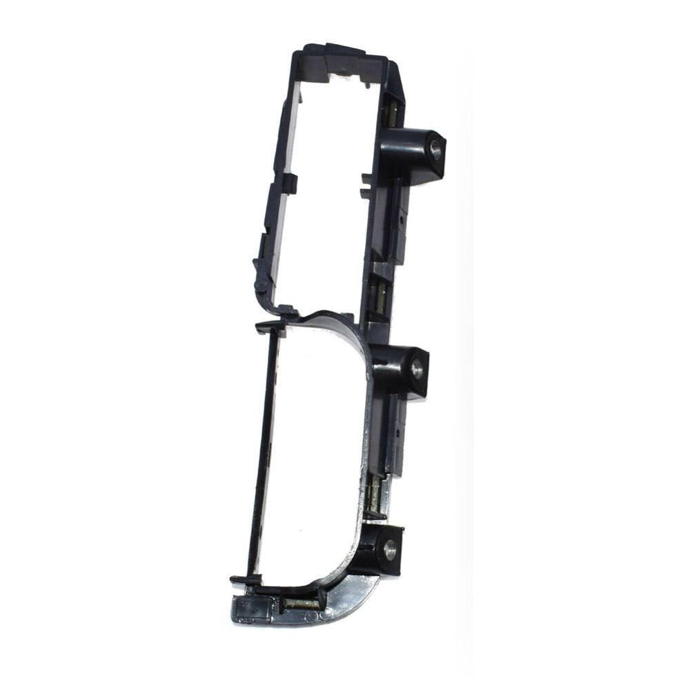 Автомобильная панель переключателя, автоматический главный переключатель окна, удерживающий кронштейн для VW Passat B5 1999 2000 2001 2002 2004 3B1867179B 3U1 867 179