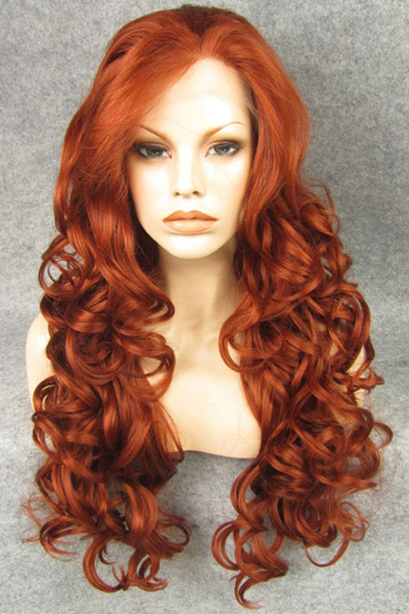 cheap braided wigs online buy wholesale emo wig from china emo wig 7751
