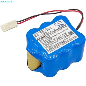 Image 4 - Cameron Sino 3000 Mah Batterij 9W 1300Cs Z,C23106FM SRCB,SA9KR1300SC 3RB Voor Zepter 9P130SCR, 9P 130SCR,9P130SCS,9P 130SCS,LMG 310