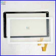 Сенсорный экран дигитайзер DH-1012A2-FPC062-V6.0 планшет Сенсорная панель сенсор для DIGMA OPTIMA 10,7 TT1007AW 10,8 TS1008AW 3g