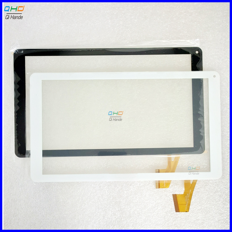 New Touch Screen Digitizer DH-1012A2-FPC062-V6.0 Tablet Touch Panel Sensor For DIGMA OPTIMA 10.7 TT1007AW 10.8 TS1008AW 3G
