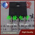Frete Grátis 20 PCS o BU808DFI BU808DF1 boa medida transistor tubulação linha de exibição YF0913