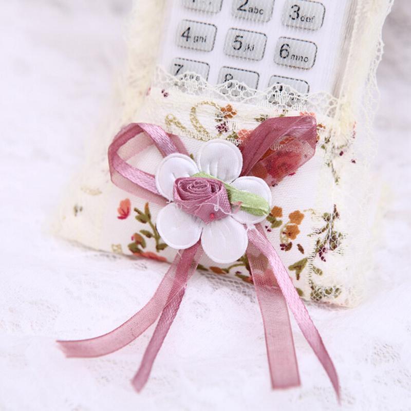 Купить мешки для хранения с кружевными цветами и пультом дистанционного