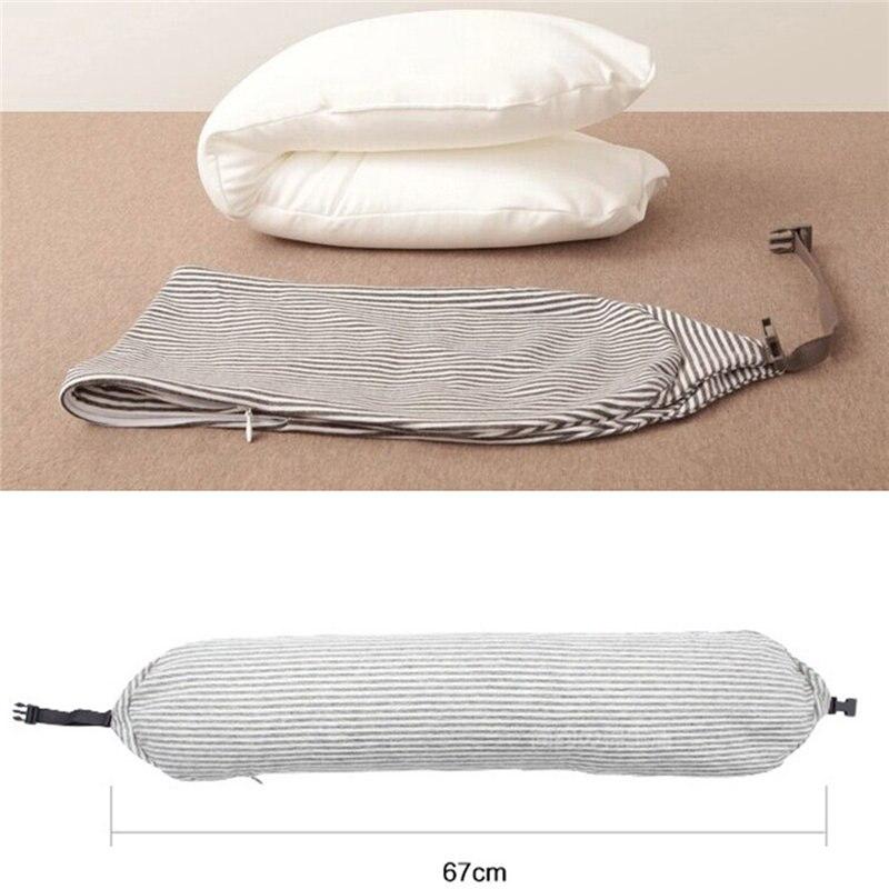 Βαμβακερό ύφασμα μαξιλάρι ταξιδιού - Αρχική υφάσματα - Φωτογραφία 6
