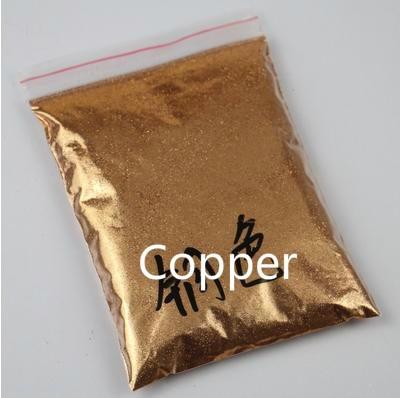 4copper