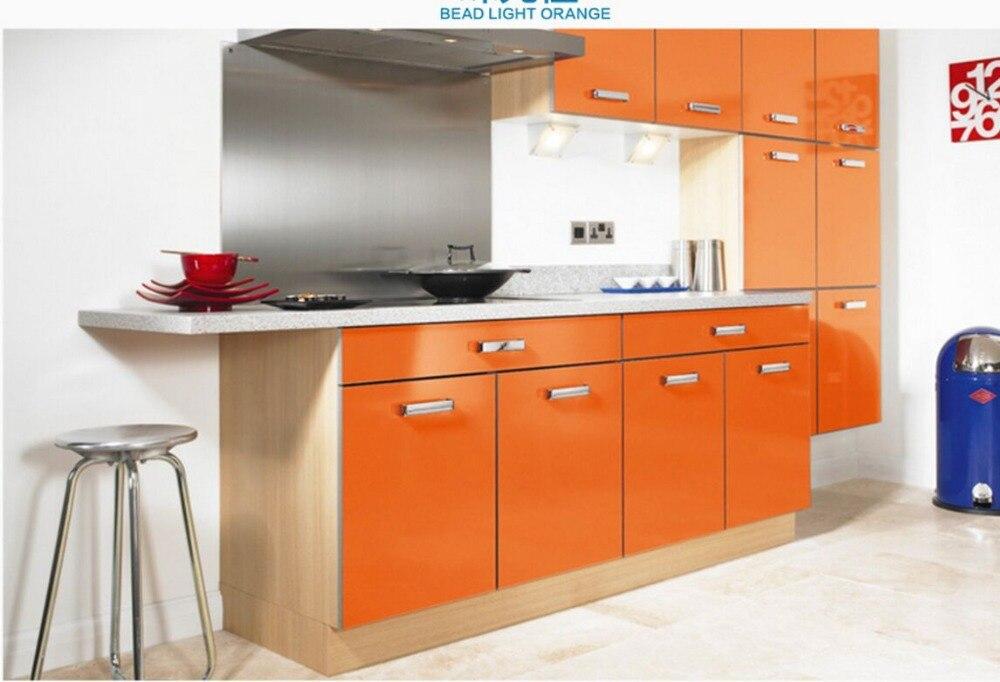Excelente Pintores De Muebles Foto - Decoracion Home Interior Ideas ...
