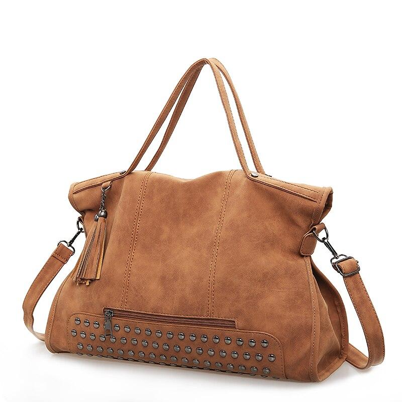 bolsas feminina Ocasião : Versátil