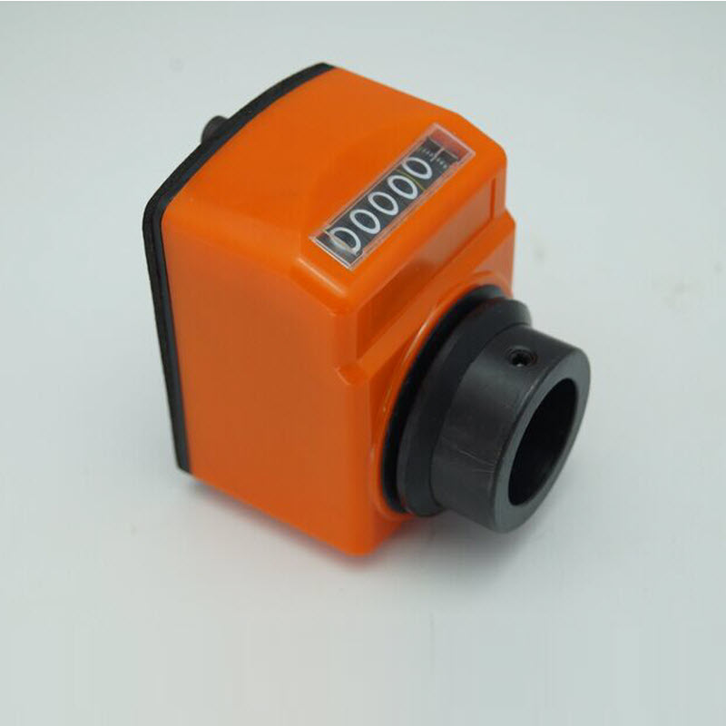 TF05009  Position Indicator  10 Line