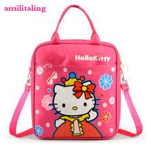 Popular Shoulder Bag Hello Kitty School-Buy Cheap Shoulder Bag Hello ... 9e4147068b