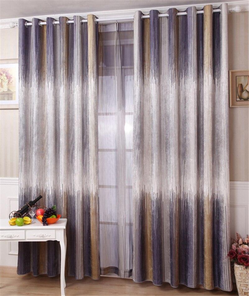 strisce tende camera da letto-acquista a poco prezzo strisce tende ... - Camera Da Letto Su Misura