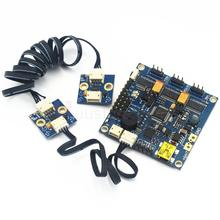 Alexmos 32Bit Brushless Gimbal Controller with Encoder BaseCam SimpleBGC 32 bit 3 axis stabilization