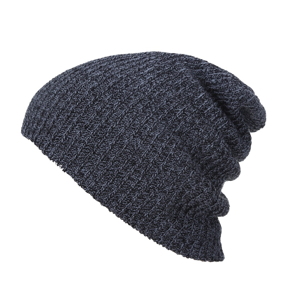 Winter warm stripe woman hats casual Hip Hop Beanies for man Knitted Toucas Bonnet Hats Crochet Ski Cap Skullies Gorros man hat woman warm letters fukk knitted hats winter hip hop beanie hat cap chapeu gorros de lana touca casquette cappelli bonnets rx112
