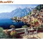 RUOPOTY Frame Austri...