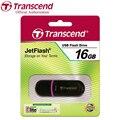 Jf300 transcend usb flash drive de alta velocidade usb 2.0 memória flash vara Presente Chave USB Pen Drive Flash 64 GB 32 GB 16 GB 8 GB 4 GB