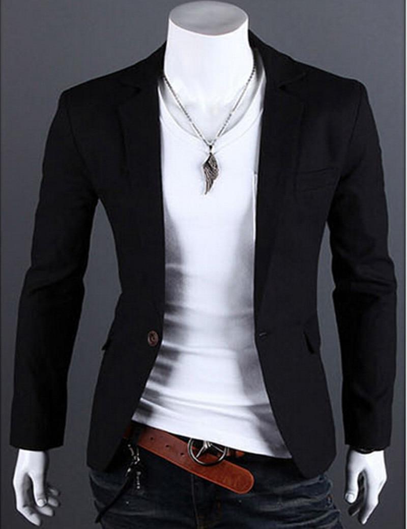 Popular Mens Stylish Blazer-Buy Cheap Mens Stylish Blazer lots ...