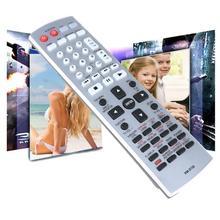 1 قطعة عالية الجودة التلفزيون التحكم عن بعد جديد استبدال تحكم عن بعد ل باناسونيك EUR7722X10 DVD أنظمة المسرح المنزلي