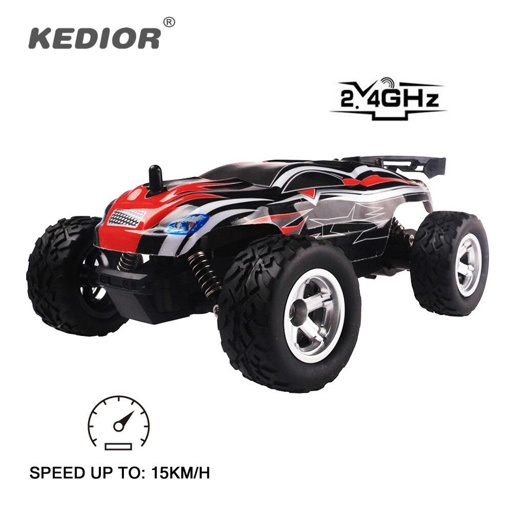 Carros de Brinquedo para Passeio do carro de controle remoto Distância Remota : 50-80m