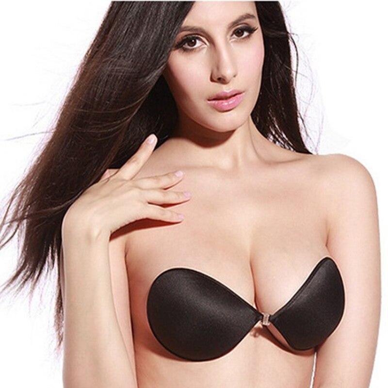 Online Buy Wholesale sticky bra from China sticky bra Wholesalers ...