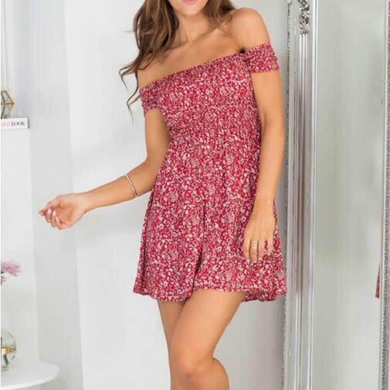 f8fb843b96b62 Detail Feedback Questions about Lossky Women Dresses Striped Summer ...