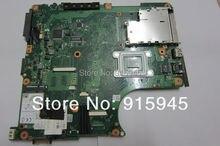 L300 L305 integrated motherboard for Toshiba mainboard L300 L305 V000138360