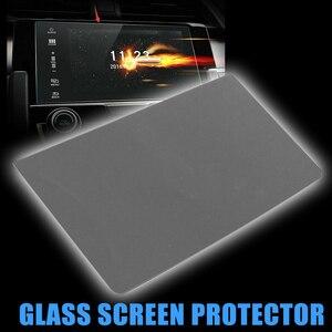 Image 4 - Film de protection décran en verre trempé