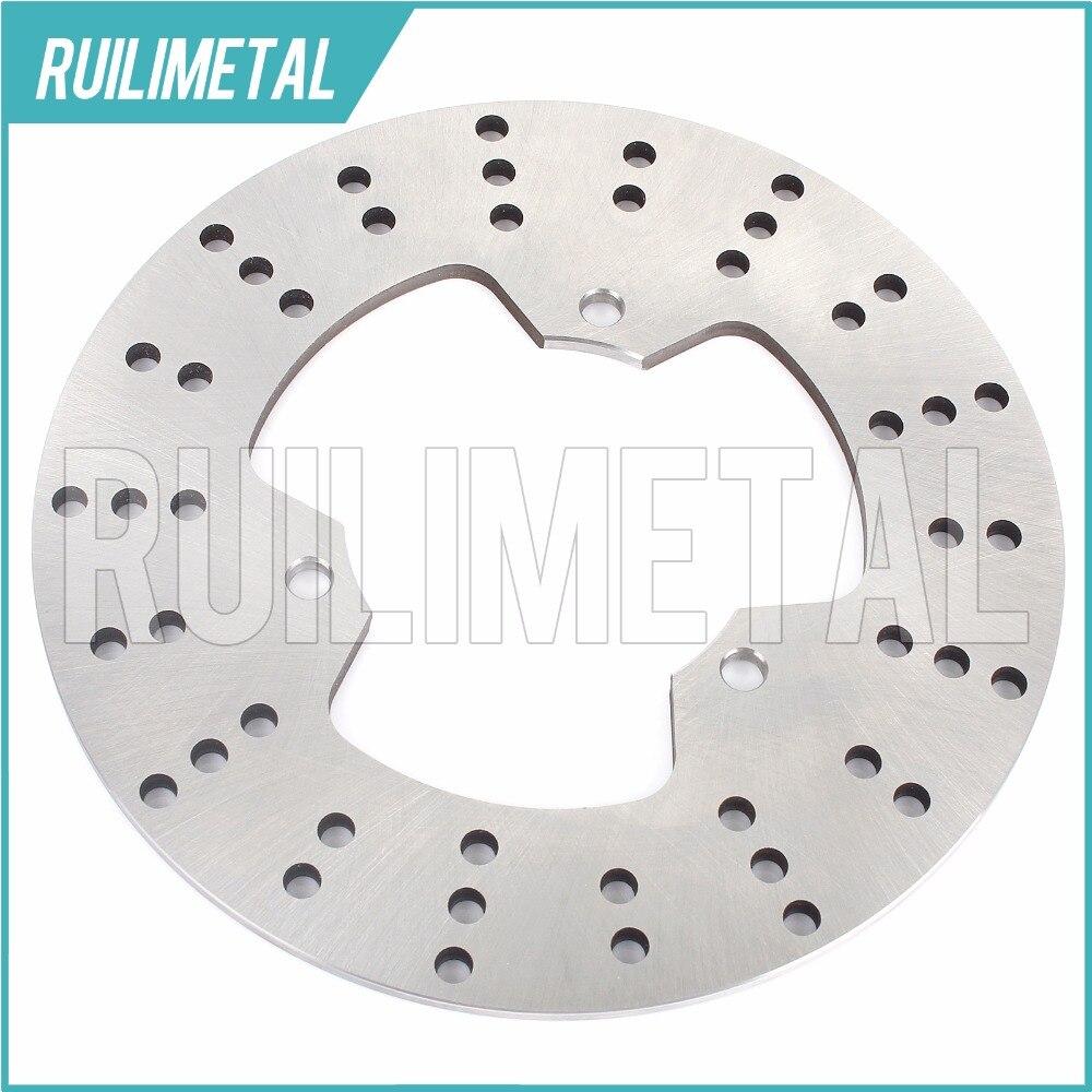 ◆HONDA XL500 Standard Piston Rings 89mm CI XL500PR