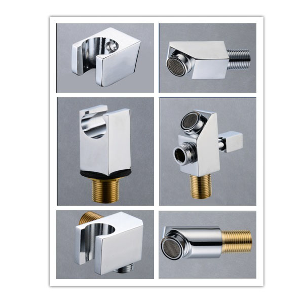 Bathroom Accessories Fittings compare prices on fittings for bathroom- online shopping/buy low