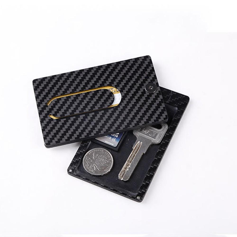 magnetic cardholder03