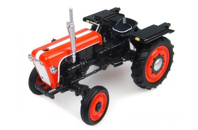 Metal Toy Tractors >> Us 26 9 18 Off Uh 4898 1 32 Kubota T15 1960 Agricultural Tractors Alloy Model Car Diecast Metal Toys Birthday Gift For Kids Boy In Diecasts Toy